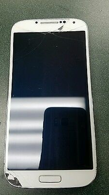 Samsung Galaxy S4 for Parts
