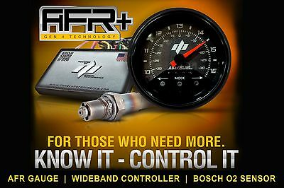 Victory Octane 2017 - AFR+ Auto Tune Fuel Controller (712026) FREE Koozie