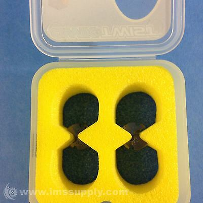 Ingersoll Ybb1080R01 Drill Tip Inserts Fnfp