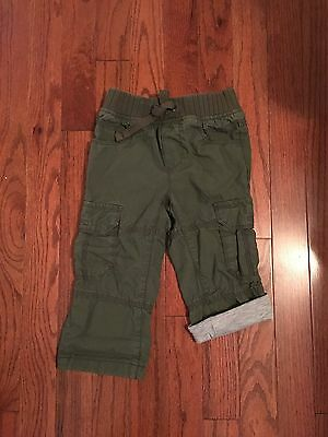 old navy baby boy Pants Size 18-24 Months