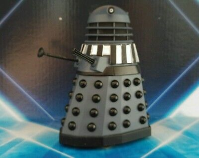 Doctor Who Remembrance of the Daleks Renegade Dalek Drone from boxed set