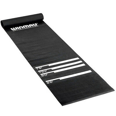 Winmau Heavy Duty Mat
