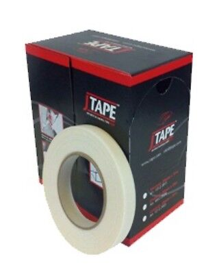J Tape PLUS No Edge Blending Tape 20mm x 25M