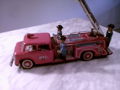 insurance, fire fighter, toys