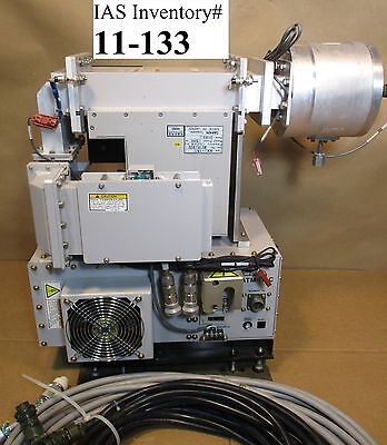Daihen SMA-15B Microwave Assembly ATM-15C CMC-10A 0190-35935 (Used Working)