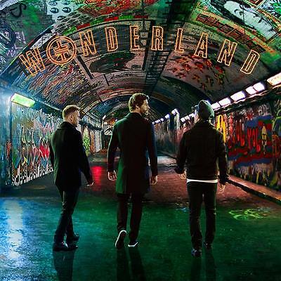2x TAKE THAT LONDON 02 ARENA FRIDAY 9/6/17 SOLD OUT GREAT SEATS