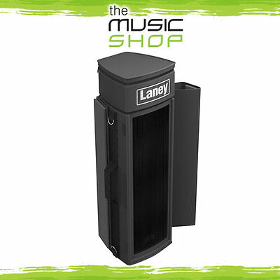 New Laney Live-In Carry Case for Laney AH4X4 Multi Purpose PA - GB-AX4X4