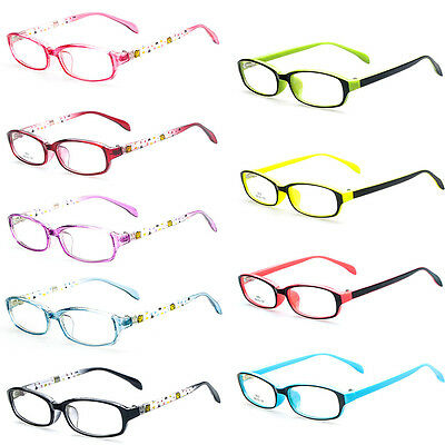 New Style Boys Kids Cartoon Glasse Baby Optical Eyewear Myopia Eyeglass Frame