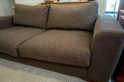 Freedom Sofa 2.5 seater in excellent condition
