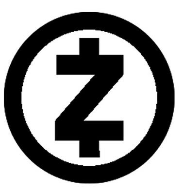 Zcash 240H/s  24H Mining Contract | Get Zcash For The Lowest Price | No Fees