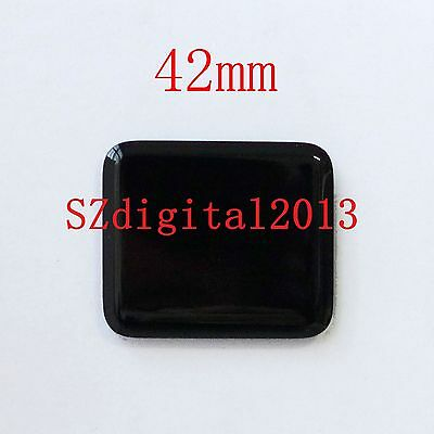 NEW LCD Assembly Fit For Watch iWatch Display Screen 42mm Repair Part
