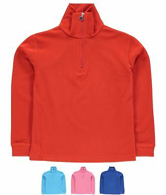 SPORT Nevica Olaf Half Zip Fleece Unisex Infants 40219519