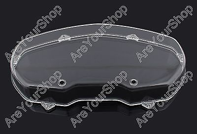 Speedometer Gauge Instrument Housing Cover For BMW R1200RT