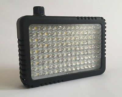 Ianiro Minima LED On Camera Light