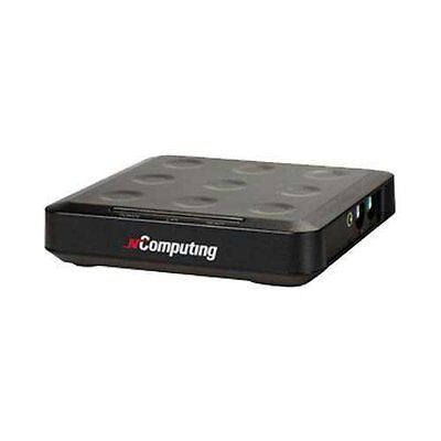 NComputing L230 Thin Client (BUNDLE OF 10)