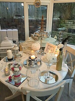 wedding  business for sale ready to hire out