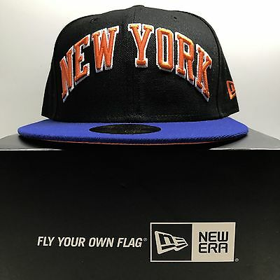 New Era 59Fifty NY New York Yankees 7 1/4 Fitted Baseball Cap 1  Free Post