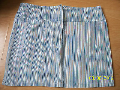 Girl's Bay Trading short skirt (lady's size 10 Age 14-ish?)