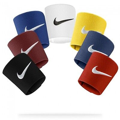 NIKE GUARD STAY (New Different Color)