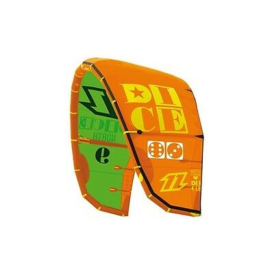 North 2014 11m Dice kite only
