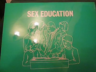 Sex Education For Young Adults  Lp Family Guidance Bureau Ottawa Ontario Canada