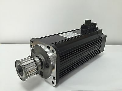 Yaskawa Electric Usaged-13A22K Ac Servo Motor Encoder Utoph-81Avf