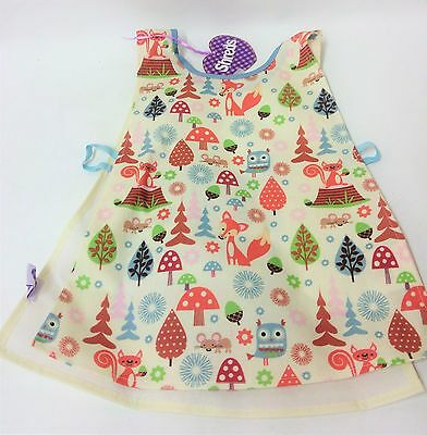 Kids Company Aprons Various Different Styles listing NEW! Unisex