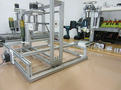 CNC / 3D Printer  HIGH QUALITY