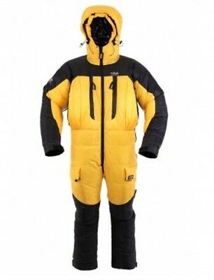 Rab Expedition Down Suit  - Size Medium
