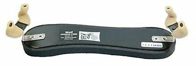 Wolf Violin Shoulder Rest Forte Primo 4/4