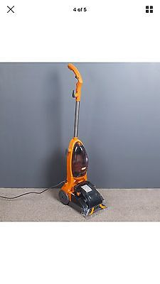 Vax VRS18W Upright Power Max Carpet Washer Cleaner