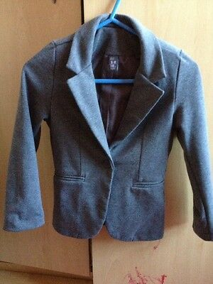Zara Kids Blazer 5-6 Years