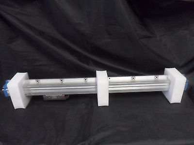 New Fagor GOX-640-5-A Linear Encoder NIB