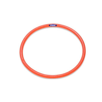 Replacement Drive Belt For Mini Drill Press O Ring - Belt For Jeweler Hobby