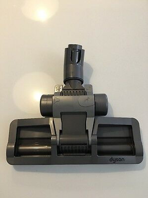 Dyson Vacuum Cleaner Head -  New