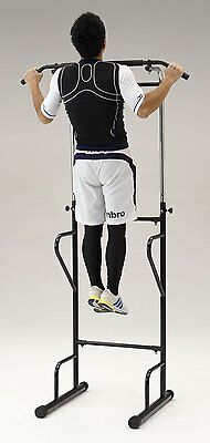 Total Fitness TotalFitness Pull-up Machine 2 STM047 Japan Japanese Sports Fit