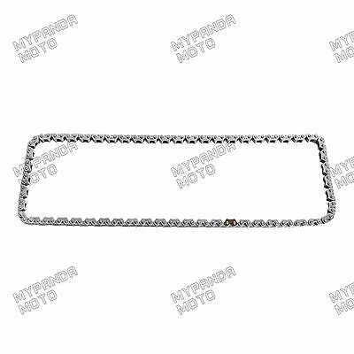 KMC Cam Chain Timing Chain for Yamaha YZ450F 2003 - 2009 WR450F 2003 2004-2015