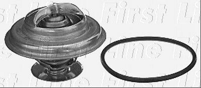 FTK239 FIRST LINE THERMOSTAT KIT fits Audi A4, A6 2.4, 2.8 96-05