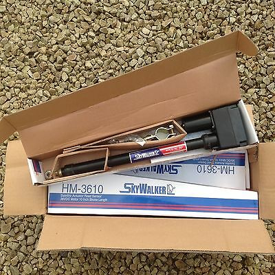 "Box of Six Skywalker 10""HM Linear actuators."
