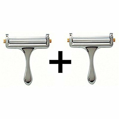 Cheese Slicers Norpro 330 Heavy Duty Adjustable Cheese Slicer (Pack Of 2)