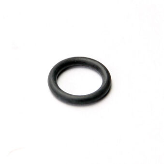 REAR BRAKE SHOE ANCHOR PIN O-ring FOR SCOOTER WITH 150cc OR 50cc GY6 MOTORS
