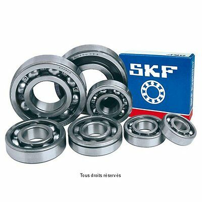 Roulement 6203/C3 - SKF  17 x 40 x 12