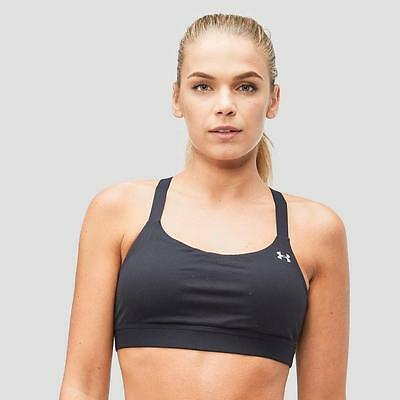 Under Armour Armour Eclipse Sports Bra