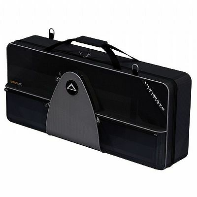 Ultimate Support USS1 61 Series One Soft Case for 61 note Keyboard