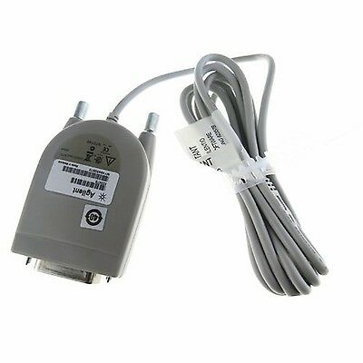 Wisamic High-Speed USB 2.0 to GPIB Interface
