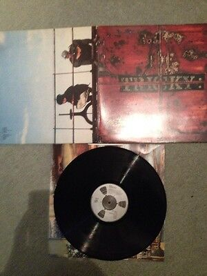 Tricky - Maxinquaye - rare 1995 first pressing  - vinyl lp - very good condition