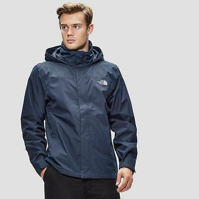The North Face Men's Sangro Jacket