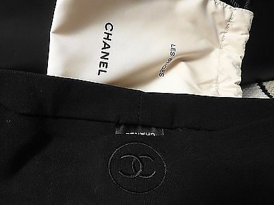 Les BEIGES -Hair Headband-  gift from Chanel