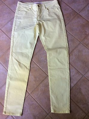 Country Road Jeans Size 10