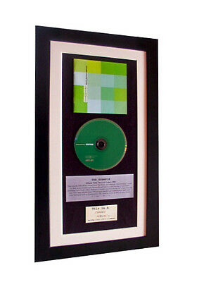 UNDERWORLD Everything Live CLASSIC CD Album TOP QUALITY FRAMED+FAST GLOBAL SHIP